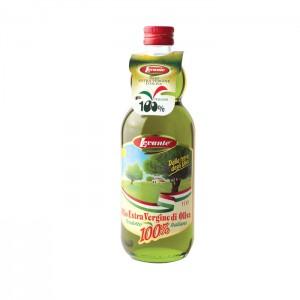 Olivový olej extra panenský LEVANTE 1L