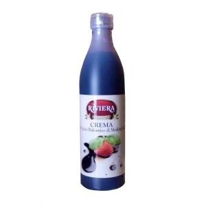 Balzamikový ocot krémový - Aceto Balsamico Crema 250ml
