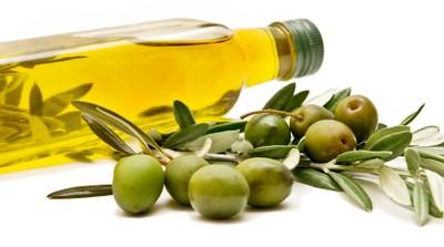 Olivový olej - informácie a zaujímavosti