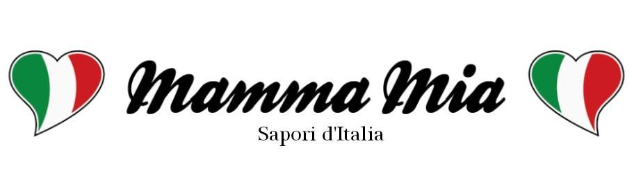 Talianske-potraviny.sk | internetový obchod